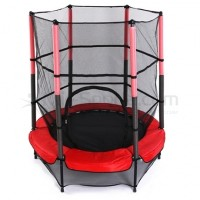 Батут Diamond Fitness 4,5 ft